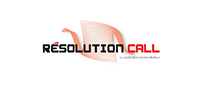 solutioncall